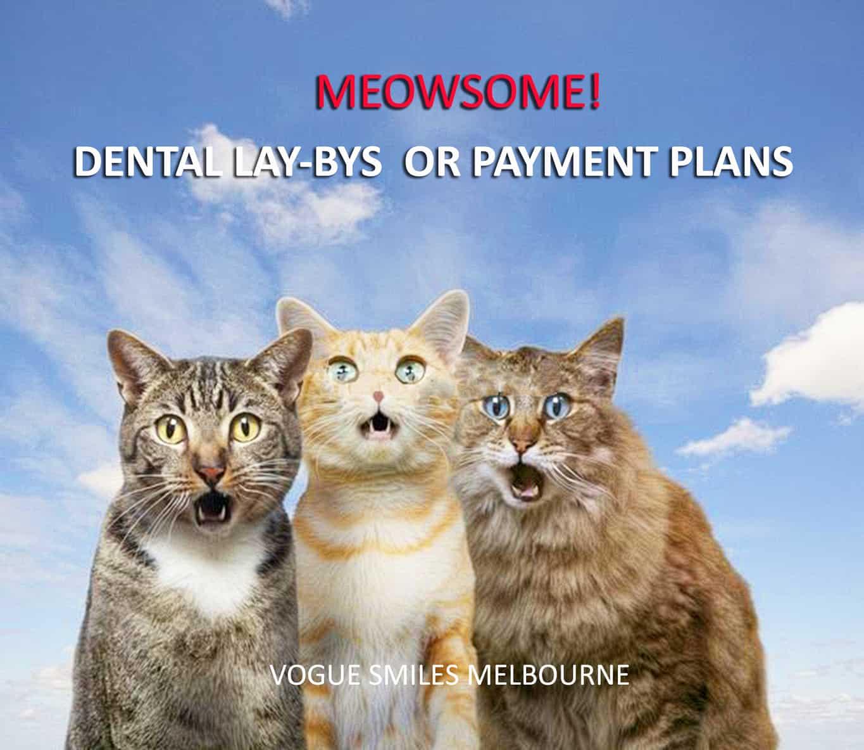 Emergency Dental | Emergency Dentistry Melbourne CBD | Emergency Dentist near me