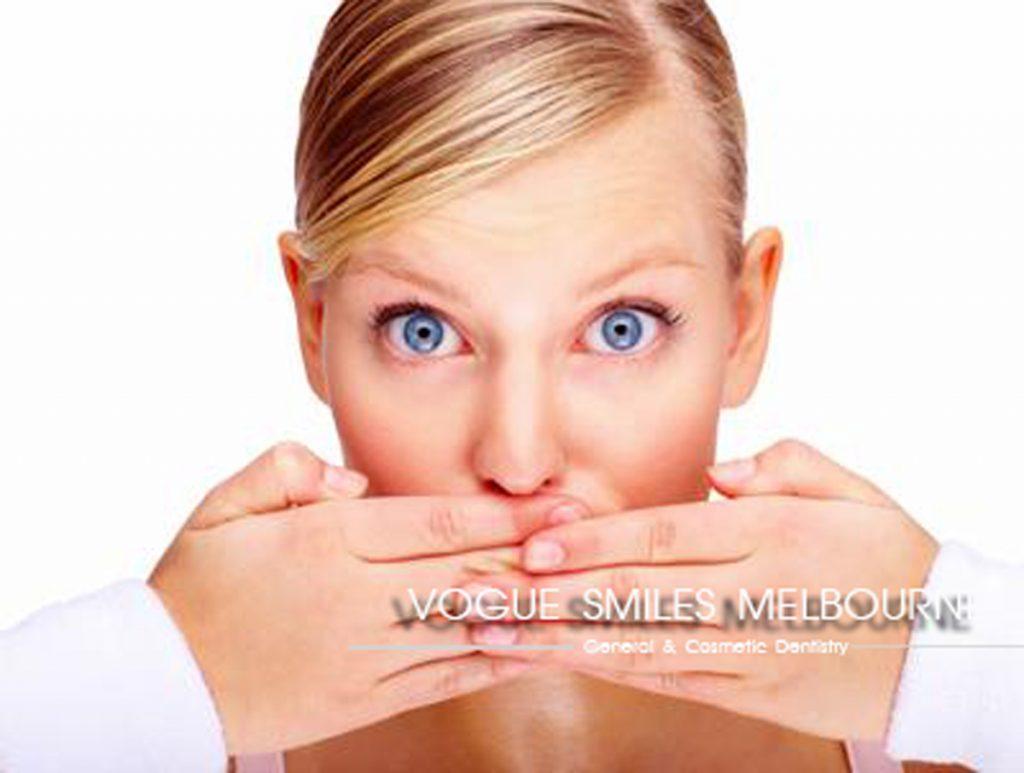 Dentist Melbourne - Melbourne CBD Dental Clinic - DENTIST NEAR ME | VOGUE SMILES MELBOURNE-BEST DENTIST IN MELBOURNE REVIEWS