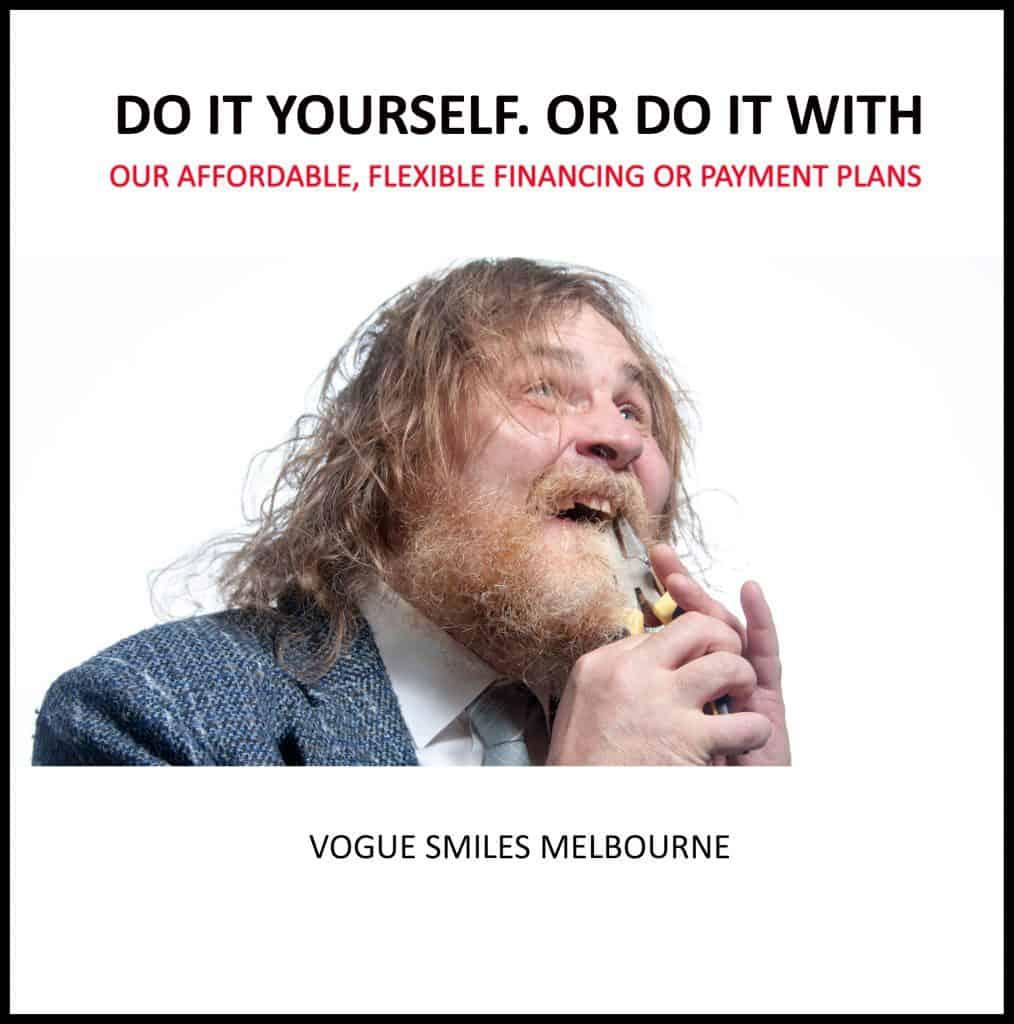 Dental Humor Images