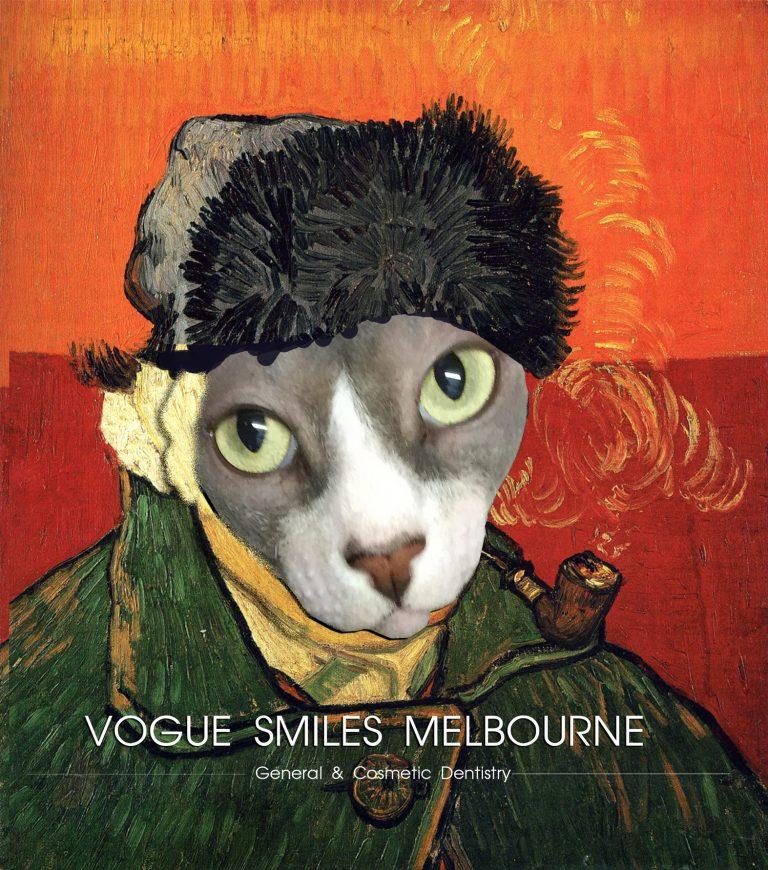 Funny-cute-cats,-Funny-cat-memes,-Funny-Dental-Photos,-Cat-lovers