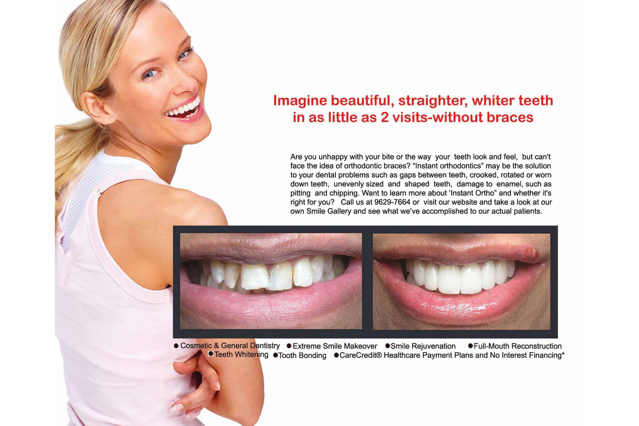 Best Cosmetic Dentist Melbourne #1 Cosmetic Dentist in Melbourne Australia Dr Zenaidy Castro