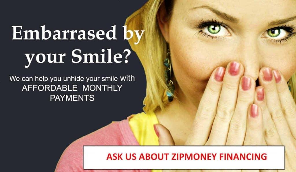 Dental Financing Melbourne | Dental Payment Plan Options |payment plan for dentist