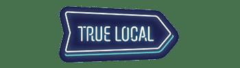truelocal-reviews logo