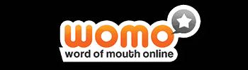 Womo-reviews